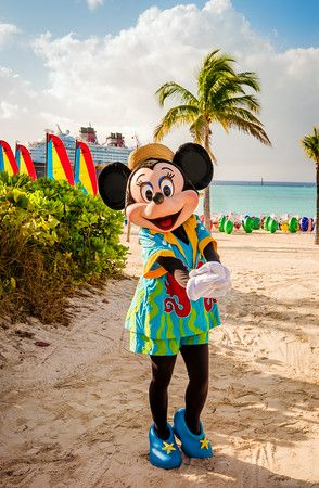disney military vacation, military travel, finance disney, united military travel