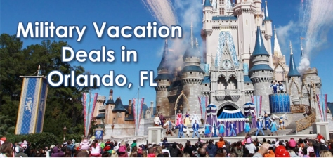 united military travel, military travel, travel loans, disney world travel loans, military vacation, travel now, pay later disney world, military, orlando