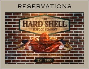The Hard Shell, Richmond, Virginia, United Military Travel, Travel Loans, Military Travel, Military Travel Loans
