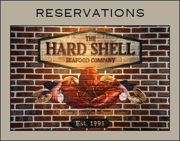 The Hard Shell, Richmond, Virginia, United Military Travel, Travel Loans, Military Travel, Military Travel Loans
