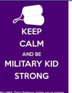 United Military Travel, Military Kids, Travel Loans, Military Travel Loans