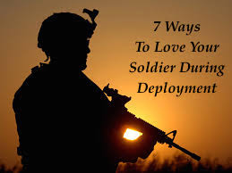 deployment, love, soldier, united military travel,