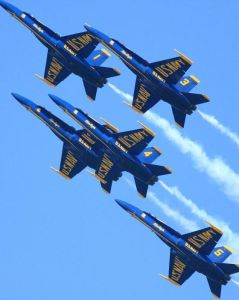 united military travel, blue angels, travel loans , military travel loans, military loans