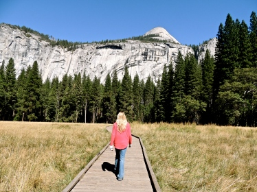 Yosemite, united military travel, military travel loans, military travel, travel now and pay later