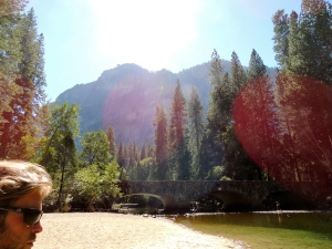 yosemite, california, united military travel, military travel loans, travel now and pay later, military travel, travel