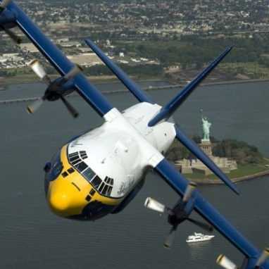 united military travel, blue angels, fat albert, travel loans, military travel, travel now and pay later