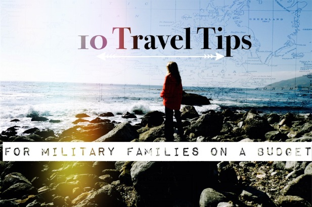 united military travel, discount travel, travel loans, travel now and pay later, military travel, military travel loans