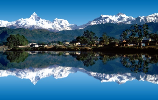 united military travel, travel loans, military travel, military travel loans, travel now and pay later, nepal,