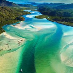 united military travel, hill inlet, whitsunday islands, Australia, travel loans, travel now pay later, military travel loans