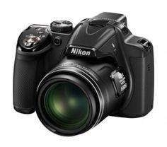 united military travel, nikon, travel photography, travel, travel loans photography, cameras