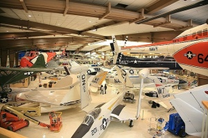 united military travel, travel loans, military travel loans, travel now and pay later, pensacola florida, national naval aviation mueseum
