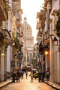united military travel, havana, cuba, international travel, travel loans, military travel loans, travel now and pay later, top 15 international kid friendly destinations