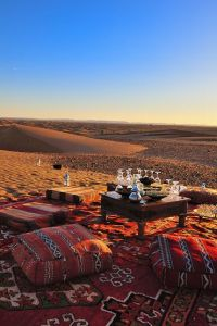 united military travel, international travel, travel loans, military travel loans, travel now and pay later, top 15 international kid friendly destinations, morocco