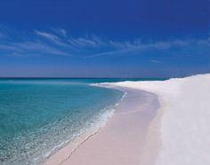 united military travel, travel loans, perdido beach florida, military travel