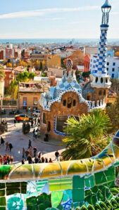 united military travel, international travel, travel loans, military travel loans, travel now and pay later, top 15 international kid friendly destinations, spain
