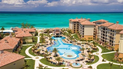 top rated all-inclusive resorts
