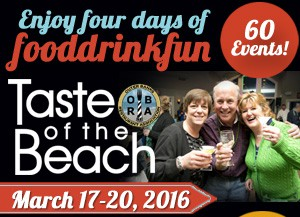 taste of the beach_2016